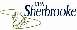logo_cpa_sherbrooke