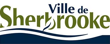 ville_sherbrooke